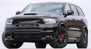 Procharger - 2018 to 2018 DODGE DURANGO STR 6.4 High Ouput Intercooled Systems with D-1SC - Image 3