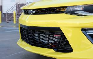 Procharger - 2019 to 2016 CAMARO V6 3.6 High Output Intercooled System with P-1SC-1 - Image 5