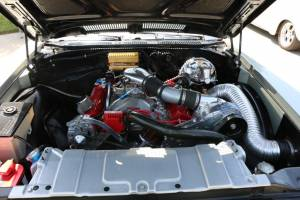 Procharger Speciality kit by The Supercharger Store - High Output with P-1SC (8 rib) - Image 2