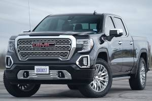 Procharger - 2019 to 2020  GM TRUCK 1500 5.3, 6.2 Stage II Intercooled System w/ P-1SC-1 (dedicated drive) - Image 3