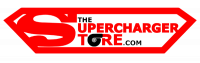 The Supercharger Store