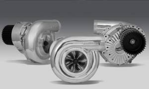 Procharger - F-3D-102 ProCharger - Image 4