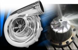 Procharger - F-3D-102 ProCharger - Image 6