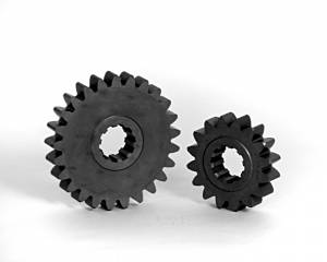 TSCS - Gear Set Ratio 1.211 - Image 2