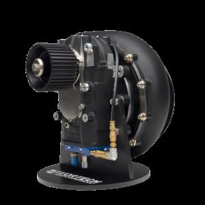 Vortech - V-30 102A Supercharger - Image 1
