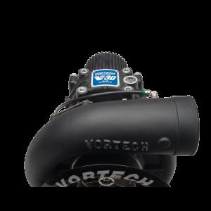 Vortech - V-30 102A Supercharger - Image 3