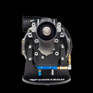 Vortech - V-30 123A Supercharger - Image 2